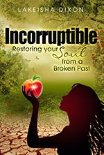 incorruptible-finalcover