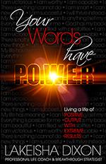 words150-jpg